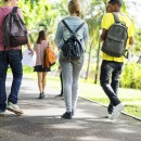 Proposition 17: Augmenter l'accès aux activités extra-scolaires pour les enfants et les jeunes