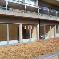 Proposition 19: Développer une politique active de rénovation de la Cité moderne et de Hunderenveld