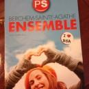 """Le nouvel """"Ensemble"""" est là !"""
