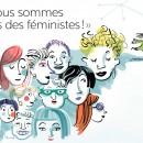 Berchem-Sainte-Agathe, commune féministe et progressiste
