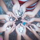 Proposition 13: Mettre en œuvre des budgets participatifs