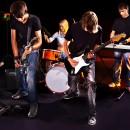 Proposition 20: Mettre la grande salle du Centre culturel gratuitement à disposition des groupes musicaux berchemois