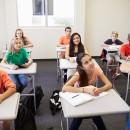 Proposition 21 : Mettre des salles d'études à disposition des étudiants avec le wifi gratuit