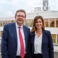 Berchem-Sainte-Agathe et la région: de nouvelles majorités pour faire avancer le progrès social et environnemental