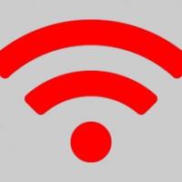Espaces d'études avec le wifi gratuit pour les étudiants berchemois
